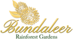 Bundaleer Rainforest Gardens's Company logo