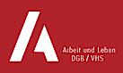 Bundesarbeitskreis Arbeit Und Leben E.v's Company logo