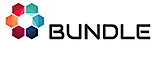 Bundle Network's Company logo