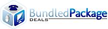 Bundled Package Deals's Company logo