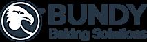 Bundy Baking Solutions's Company logo