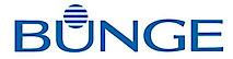 Bunge's Company logo