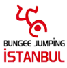 Bungee Jumping's Company logo