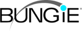 Bungie's Company logo