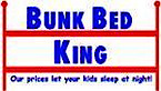 Bunk Bed King's Company logo