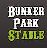 Bunker Park Stable's Company logo