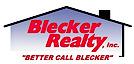 Bunker Realty's Company logo