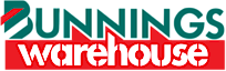 Bunnings Group Limited's Company logo