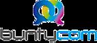Buntycom's Company logo