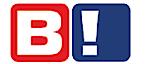 Buongiorno S.p.A.'s Company logo