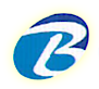 Buoyant Marketing's Company logo