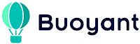 Buoyant's Company logo