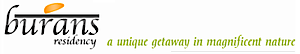 Buranskhanda's Company logo