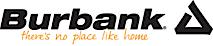 Burbank New Homes Builders's Company logo