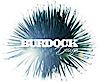 Burdock Design's Company logo