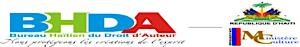 Bureau Haitien Droit D'auteur-officiel's Company logo