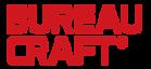Bureaucraft's Company logo
