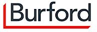 Burford Capital's Company logo