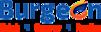 Burgeonseoservices's company profile