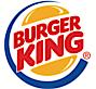 Burger King's Company logo
