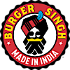 Burger Singh's Company logo