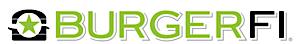 BurgerFi's Company logo