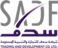 Yng Holdings's Competitor - SADF Trading & Development Co Ltd logo