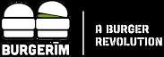 Burgerim Inc's Company logo