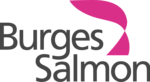 Burges Salmon's Company logo
