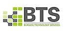 Burgess Technology Services's Company logo
