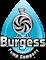 Han Auto Parts's Competitor - Burgess Pump logo
