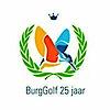 Burggolf's Company logo
