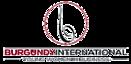 Burgundy Entrepreneurs's Company logo