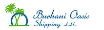 Burhani Oasis Shipping's Company logo