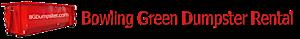 Bgdumpster's Company logo