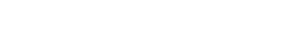 Burke & Domercq's Company logo