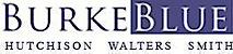 Burke Blue Hutchinson Walters & Smith's Company logo