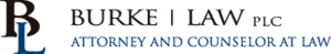Burkelawpractice's Company logo
