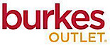 Burke's Outlet's Company logo
