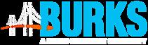 Burks United Methodist Church's Company logo