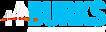 White House First United Methodist Church's Competitor - Burks United Methodist Church logo