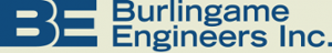 Burlingame Engineers's Company logo