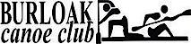 Burloak Canoe Club's Company logo