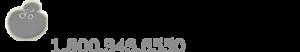 Burlwood Gallery's Company logo