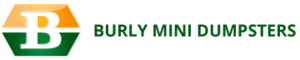 Burlydumpsters's Company logo