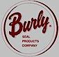 Burly Seal Products Company's Company logo