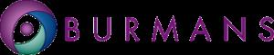 Burmans's Company logo