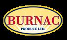 Burnac's Company logo