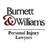 Burnett & Williams's Company logo