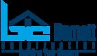 Burnett Construction's Company logo